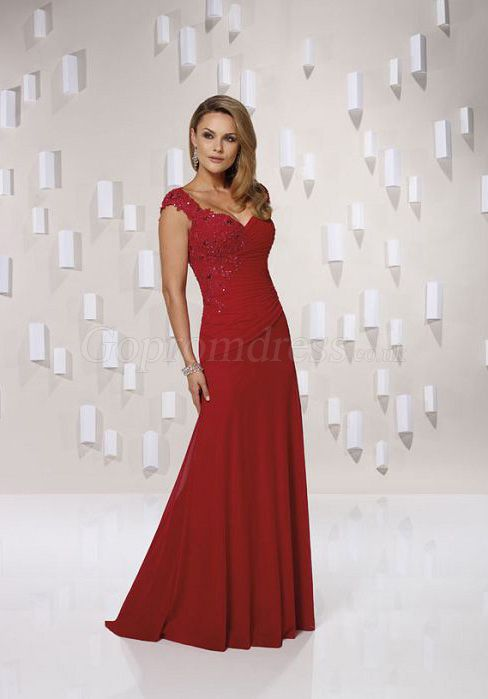 Mother of the Bride Dresses,Mother of the Bride Dress,Mother of the Bride Dresses,Mother of the Bride Dress
