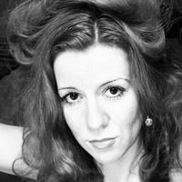 Loreley live by Altea Leszczynska on SoundCloud