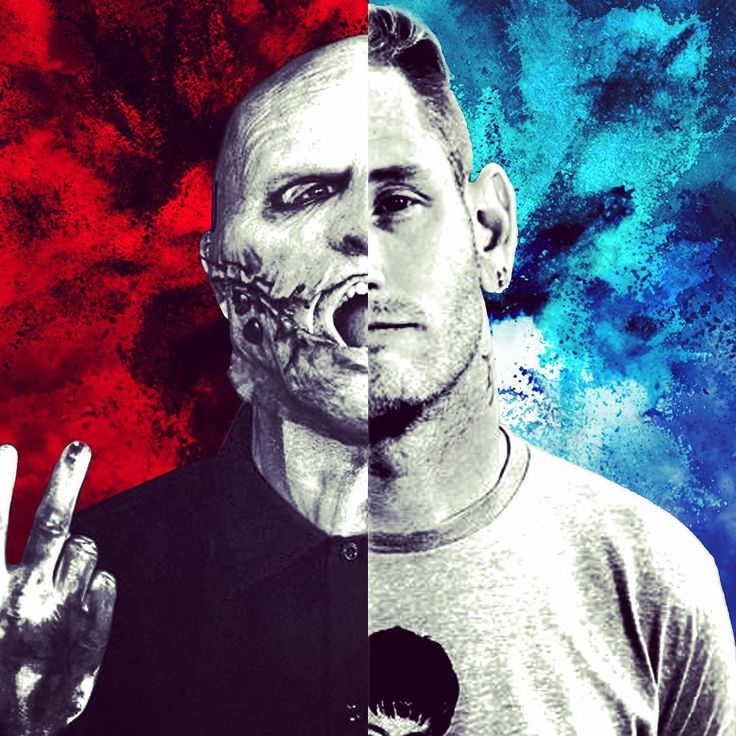 1668 best images about coreytaylor on Pinterest