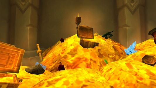 Felmyst Gold (felmystgold)'s profile on Myspace, the place where people come to connect, discover, and share.