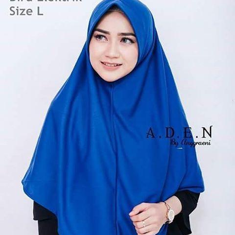 Wa : 081 542 846 069 Harga : Size S : 33.000 Size M: 38.000 Size L : 43.000 Size XL : 48.000 toko jilbab online kebumen grosir kerudung kebumen grosir jilbab murah di kebumen grosir kerudung di kebumen hijab kebumen hijab alila kebumen supplier hijab kebumen kerudung kebumen lintang kerudung kebumen grosir kerudung kebumen