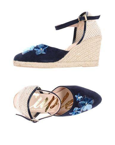 d4aeca38c Espadrilles   Products   Espadrilles, Women's espadrilles και Footwear