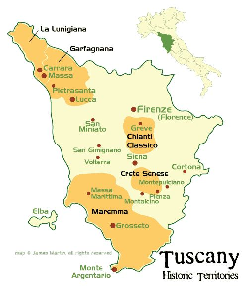 The Best Italy Map Cities Ideas On Pinterest Map Of Italy - Italy map tuscany area