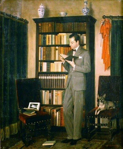 Lodewijk Karel Bruckman (Dutch, 1903 - 1980)