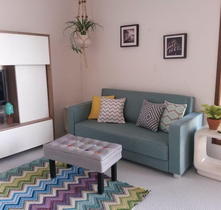437 best Puppenhaus Wohnzimmer images on Pinterest Doll houses