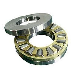 Tapered roller Thrust bearings   Bearing No.353056 B, Imported,  Make: SKF For more details contact us: info@steelsparrow.com Plz visit:http://www.steelsparrow.com/bearings/taper-roller-bearings-india/tapered-roller-thrust-bearings.html