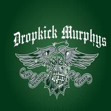 What kind of music gets you pumped up before competiton? #Irishdance #rockybalboa #dropkickmurphys