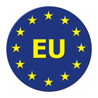 What is European Union (EU)?  Main Treaties of European Union (EU).  Main organs of European Union (EU).