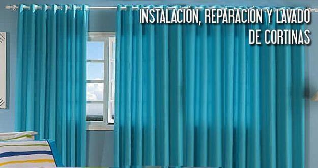 Fotos de cortinas modernas cortinas de tela de cocina - Cortinas de cocina modernas ...