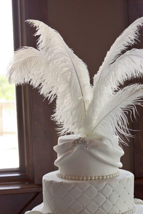 rice paper feather wedding cake feathered wedding cakes and diy edible feathers check 19224