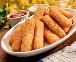 PARTY FINGER FOODS or APPETIZER.... - Taste Buds, Unlimited by Beth CelisParties Fingers Food, Mozzarella Chees, Sticks Recipe, Pinoy Food, Chees Sticks, Appetizers Parties Ideas, Potatoes Chees, Chees Fingers, Parties Food