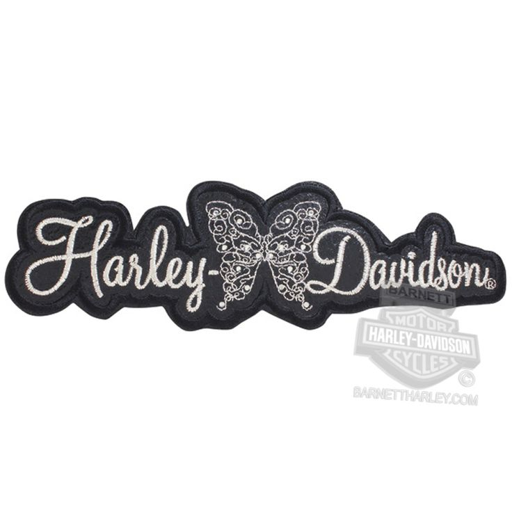 Best Harley Pins Patches Decals Stickers Ride Bells Charms - Stickers for motorcycles harley davidsons