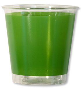 10 Bicchieri in plastica Kristal. Abbinabili al coordinato Ben10. Per Party e Compleanno. Disponibili da C&C Creations Store