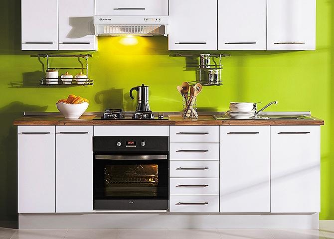 Cocinas Azulejos Verdes ~ Gormondo.com = Inspirador y Elegante ...