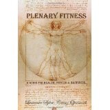 Plenary Fitness (Paperback)By Lawrence Sylou-Creutz Ojermark