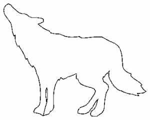 Embroidery designs coloring pages and wolves on pinterest