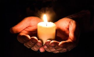 Stresszoldás, kineziológia és más tudattágítások: A gyász megélése avagy visszatalálás az egységbe