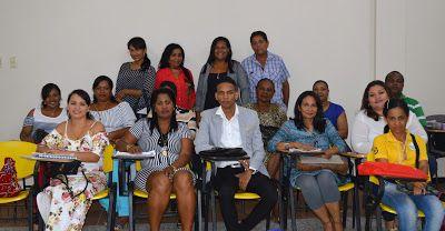Uniguajira forma líderes para el Desarrollo Social Comunitario