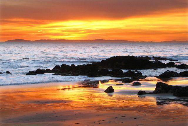 Catalina Island - Avalon, California | AFAR.com