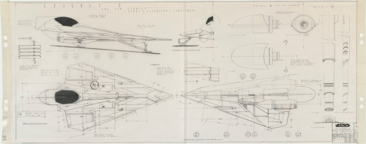70 best images about blueprints cross sections on pinterest a wing x wing and boba fett ship. Black Bedroom Furniture Sets. Home Design Ideas