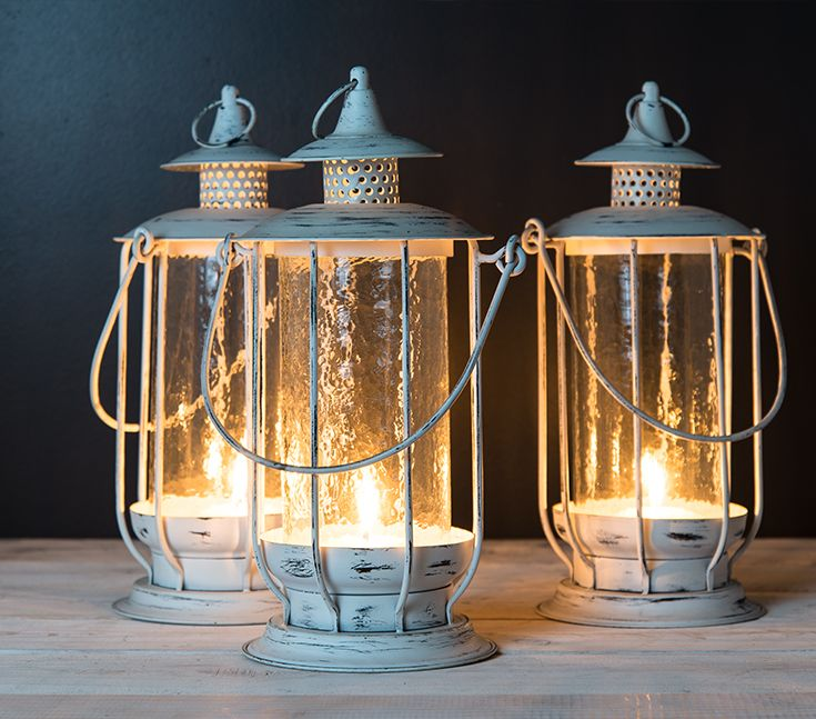 Create a glow of beautiful light with our old ship authentically replicated lanterns. www.shf.co.za #trend #love #romance