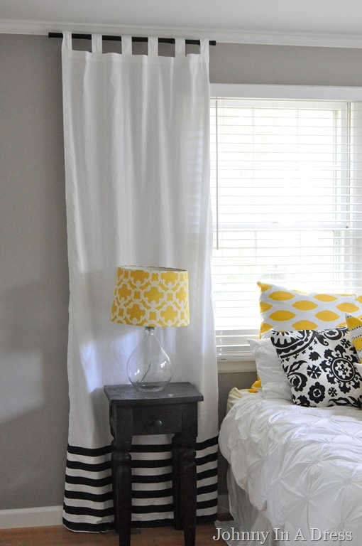 1000 Images About My Too Short Curtains On Pinterest Lengthen Curtains Ruffled Curtains And