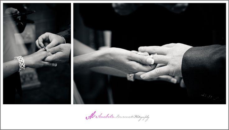 Luke & Leanna's wedding, De Beer Wedding, Johannesburg Wedding Photographer, Witbank Wedding Photographer, Emalahleni Wedding Photographer (33)