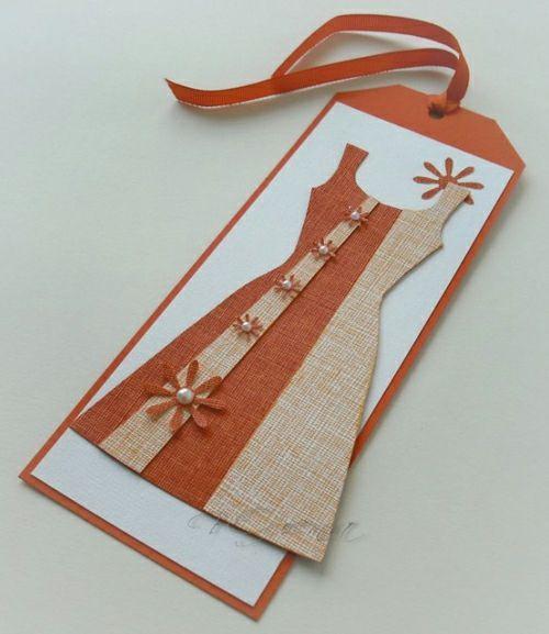 Карандашом, закладки своими руками для книги из открыток своими руками