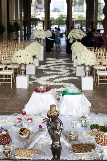 238 best Persian wedding images on Pinterest Persian wedding