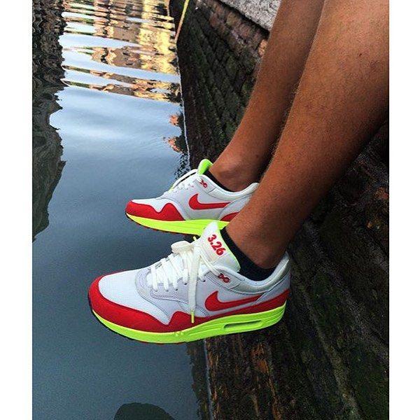 Nike Air Max 1 x Air Max Day 3.26