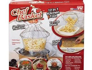 CHEF BASKET ✅130 ➖➖➖➖➖➖➖ How to order: 🔅Name: 🔅Instagram username: 🔅Address: 🔅Contact number: 🔅Orders: 🔅Mode of payment: ➖➖➖➖➖➖➖ Mode of payment: BDO/LBC/Palawan Express/Cebuana ➖➖➖➖➖➖➖ ❗️2 DAY RESERVATION OF ITEMS ONLY ❗️ ❗️Joy reservers/bogus buyers will be posted ❗️ . . . . . #chefbasketph #chefbasket #kitchenph #kitchentools #kitchentoolph #strainer #cooking #cookph #goodies  Yummery - best recipes. Follow Us! #kitchentools #kitchen