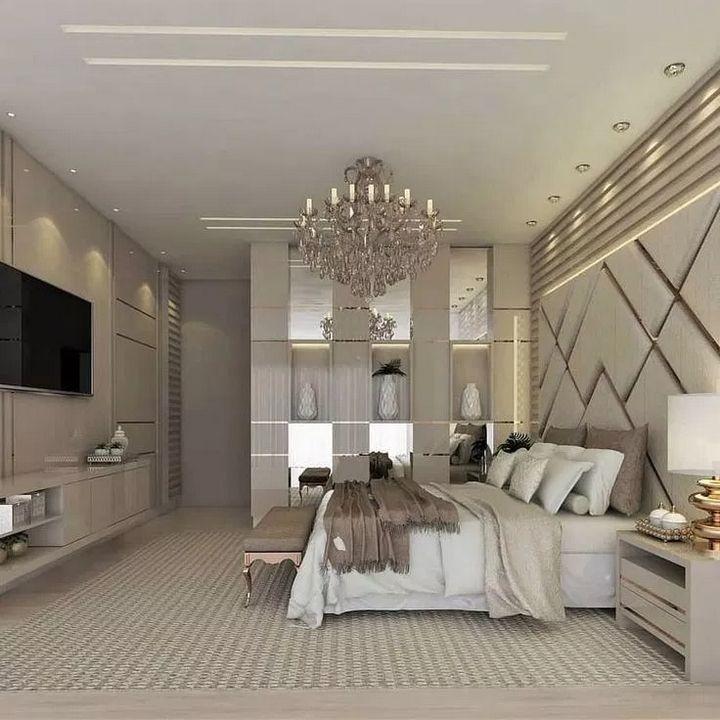 60 Best Master Bedroom Ideas Models You Re Dreaming 38 Topzdesign Com In 2020 Luxury Bedroom Master Luxurious Bedrooms Elegant Master Bedroom