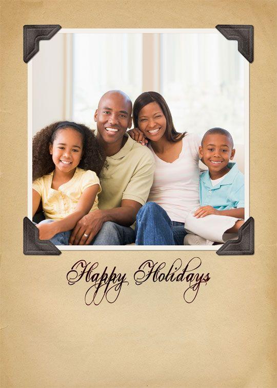 The  Best Diy Christmas Cards Photoshop Ideas On Pinterest