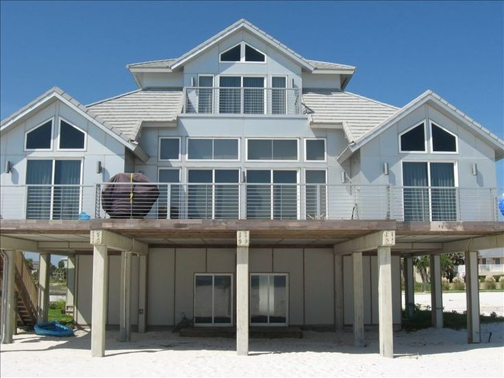 vacation rentals for july 4th weekend