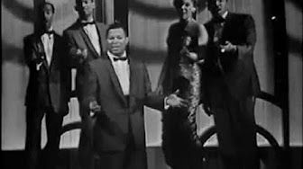 The Platters The Great Pretender - YouTube