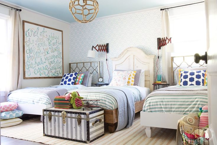 how to install wallpaper {and a wallpaper sale!}