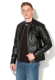 5-jachete-scurte-pentru-toamna-iarna8