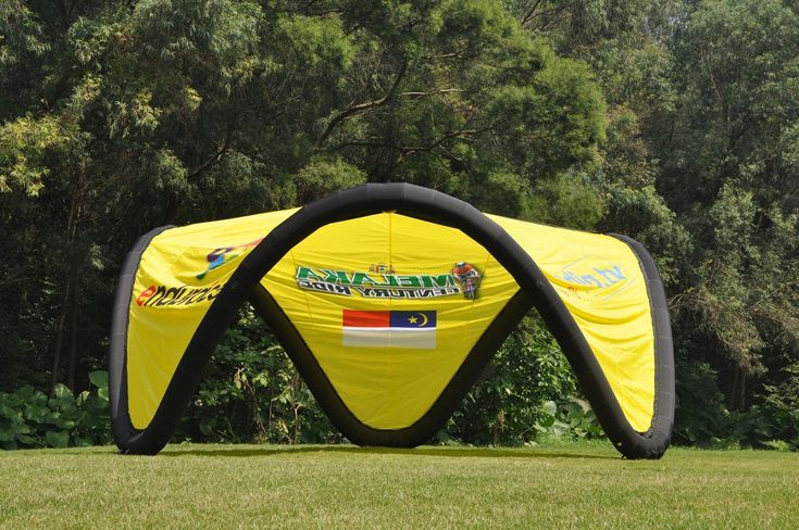 Inflatable V tents are now available!!! Perfect for concerts, festivals or any outdoor event. Great for inside too, as they will be a surefire hit this upcoming trade show season 👌#ohmyprint #fabricprinting #inflatable #tents #concerts #festivals #tradeshows #canada #vancouver