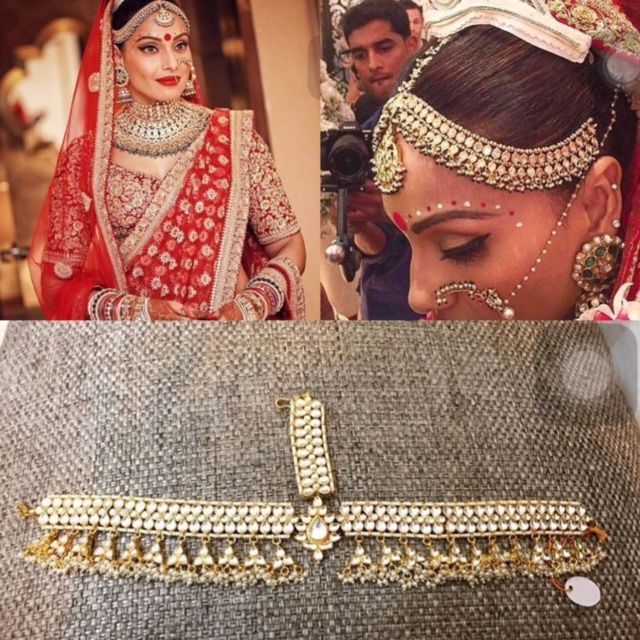 LATEST HOT BIPASHA'S FINEST QUALITY KUNDAN MATHAPATTI - See more at: http://jewelscharm.com/latest-hot-bipasha-s-finest-quality-kundan-mathapatti.html#sthash.c78G7rQS.dpuf