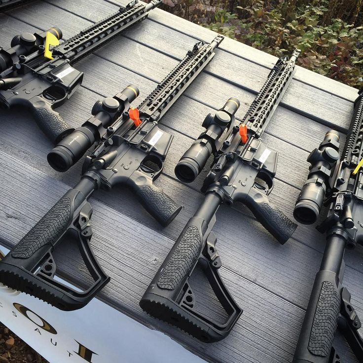 The official Instagram of AR15.COM. We are the world's largest #firearm community and have been family owned and operated since since 1996. #AR15 #2A