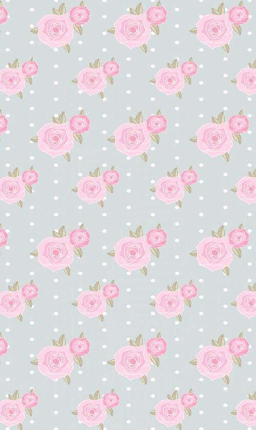Floral ✨