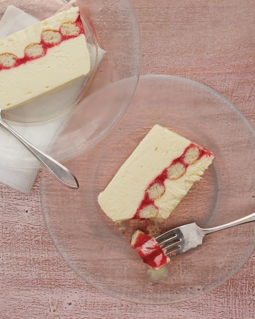 Wedding Cake Cookies Martha Stewart: 31 Best Images About Lemon Dessert Recipes On Pinterest