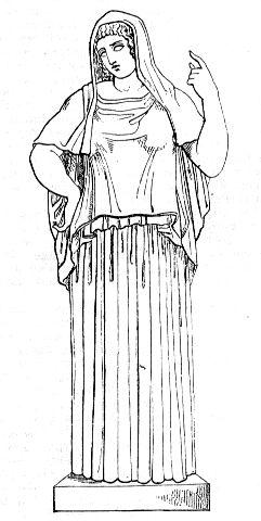 hestia bogini - Szukaj w Google