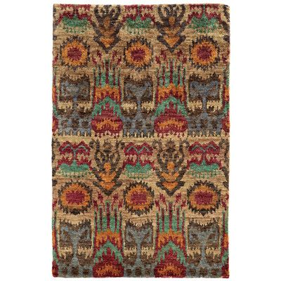 17 Best Images About Rugs On Pinterest Monaco World