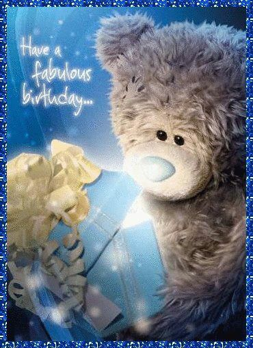1547 best cards and printables images on pinterest birthdays tatty teddy bookmarktalkfo Images