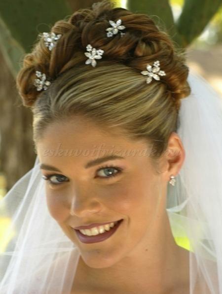 menyasszonyi frizura konty - Google keresés
