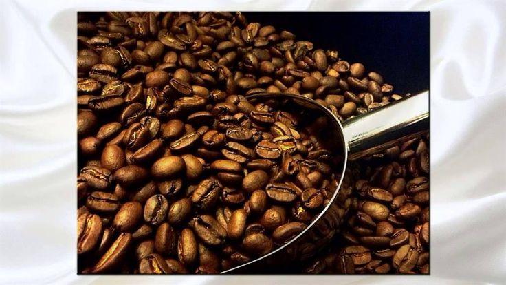 Redlong Coffee