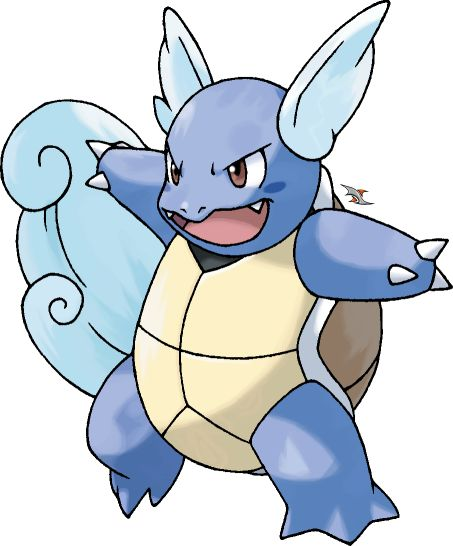 14 best wartortle images on Pinterest | Ash, Drawings and Pikachu