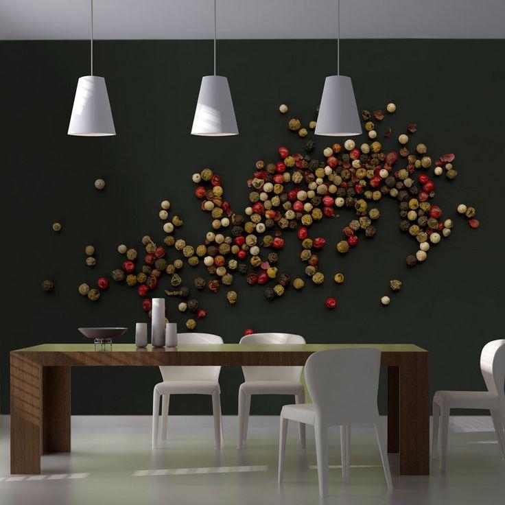 https://galeriaeuropa.eu/fototapety-motywy-kuchenne/8004302-fototapeta-kompozycja-z-kolorowego-pieprzu