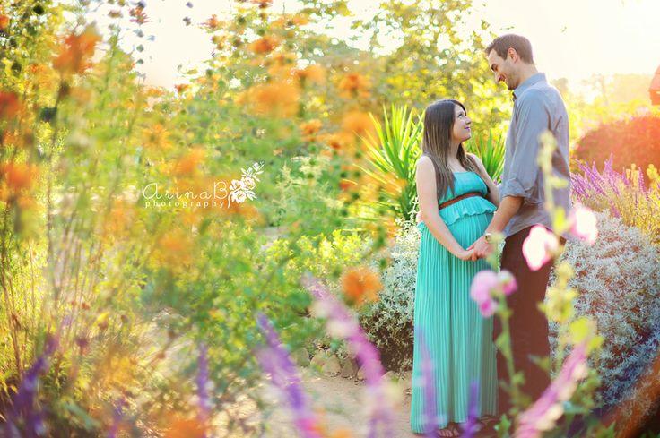 maternity-photo-session-orange-county-photography-arinab-photography-pregnancy-photography (1)